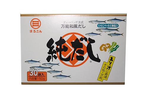 Marusan Furidashi Dashi (240g)