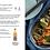 Thumbnail: Fuji-su Junmai Vinaigre de Riz Premium (500ml)