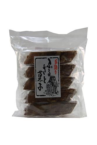 Totani Kurobou (10 pièces)