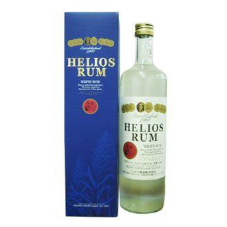 Helios Rum (700ml)