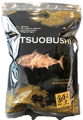 Katsuo-bushi (25g)