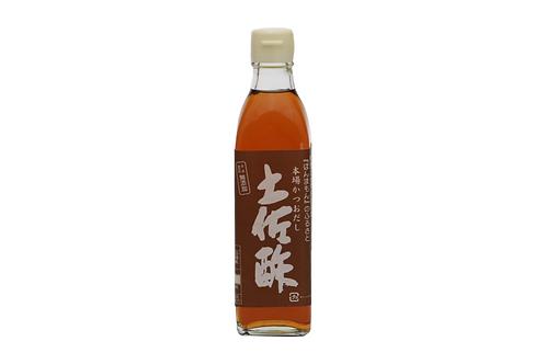 Marusho Tosazu Vinaigre à la Bonite [300ml]