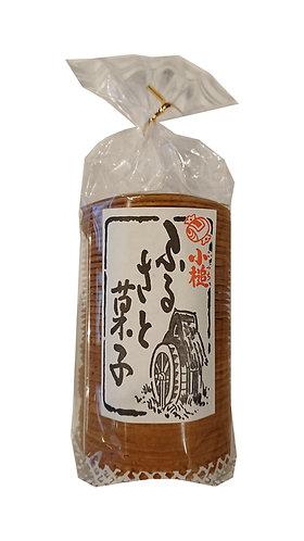 Totani Senbei Karurusu (165g)