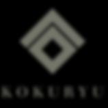 logo kokuryu