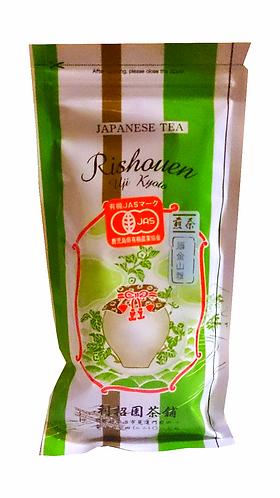 """Rishouen thé vert bio""""Karigané"""" (80g)"""