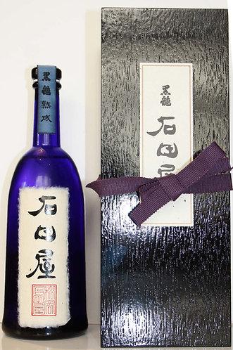 """Kokuryu """"Ishida-ya"""" [720ml]"""