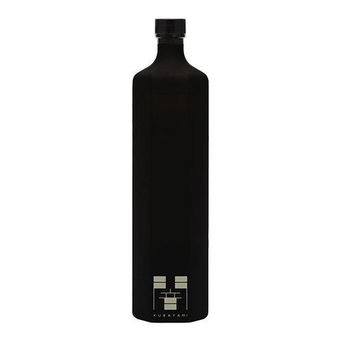 Kyoya Kurayami Shochu (700ml)