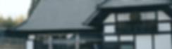 Capture d'écran 2018-11-28 à 12.04.16.pn