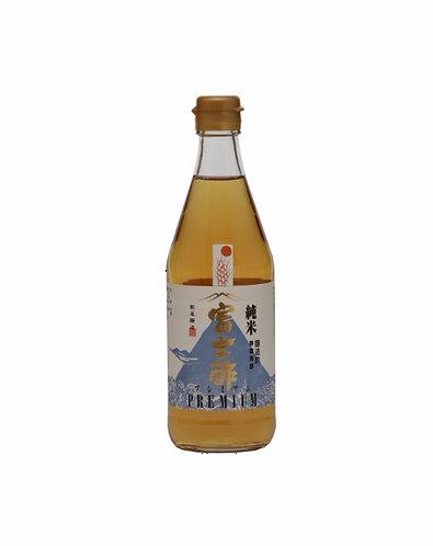 Fuji-su Junmai Vinaigre de Riz Premium (500ml)