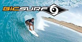 BIC sport Surf