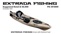 Extrada Fishing