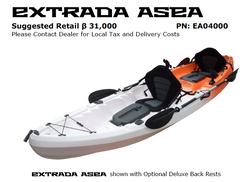 Extrada ASEA