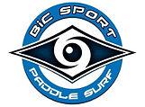 Bic Sports logo