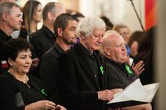 Balbriggan Choir-57.jpg