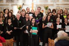 Balbriggan Choir-54.jpg