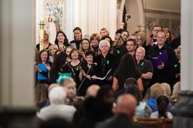Balbriggan Choir-53.jpg