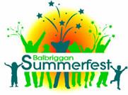 Have you an idea for Balbriggan Summerfest?