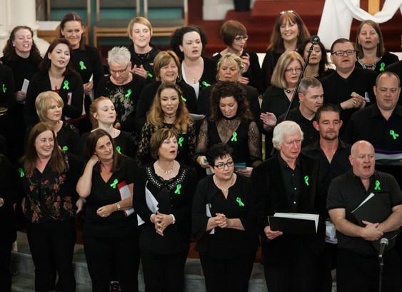 Balbriggan Choir-51.jpg