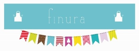 Finura, Sewing and Alterations Balrothery