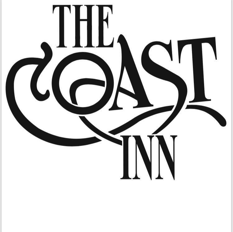 The Coast Inn Logo