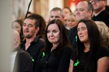 Balbriggan Choir-40.jpg