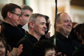 Balbriggan Choir-84.jpg
