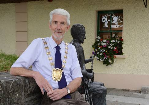 From the Liffey to the Boyne - An evening of Songs and Lore from the Fingal and East Meath area
