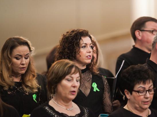 Balbriggan Choir-62.jpg