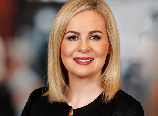 Senator Lorraine Clifford-Lee to contest bye-election in Dublin Fingal