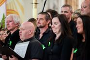 Balbriggan Choir-36.jpg