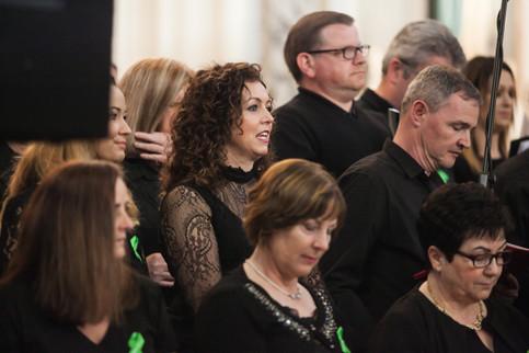 Balbriggan Choir-59.jpg