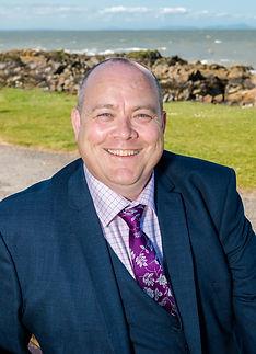 Niall Keady - Balbriggan News Editor