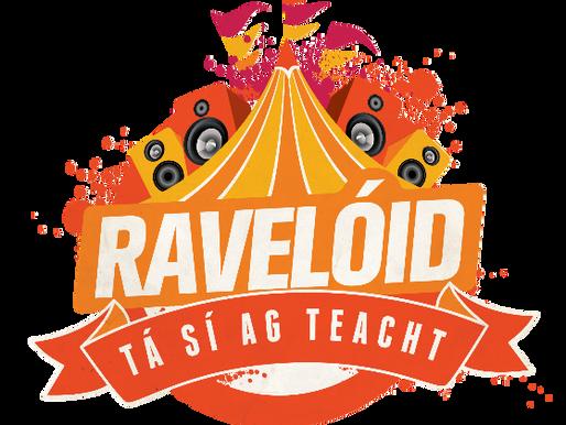Community consultation for Ravelóid