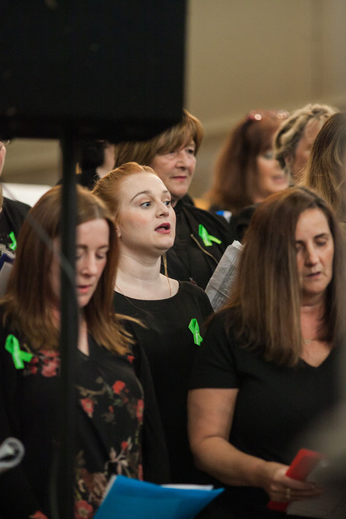 Balbriggan Choir-66.jpg