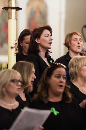 Balbriggan Choir-64.jpg