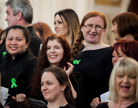 Balbriggan Choir-34.jpg