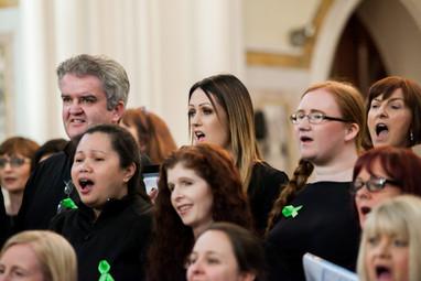 Balbriggan Choir-37.jpg