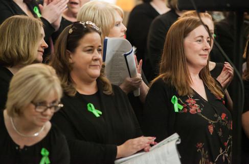 Balbriggan Choir-58.jpg