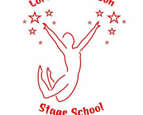 Lorraine Jackson Stage School