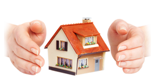 Is Your Fingal County Council Housing Application Up to Date?