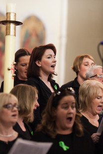 Balbriggan Choir-69.jpg