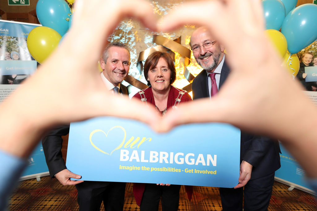 Jobs in Balbriggan | JobAlert