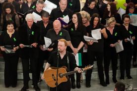 Balbriggan Choir-52.jpg