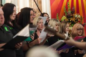 Balbriggan Choir-60.jpg