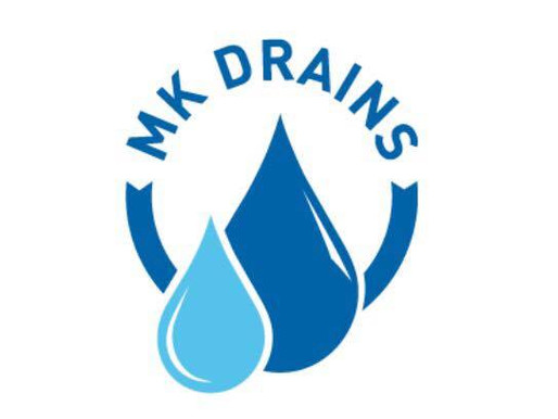 MK Drains