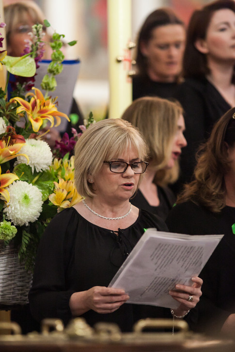 Balbriggan Choir-65.jpg