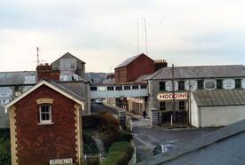 From Railway Station nov 1986.jpg