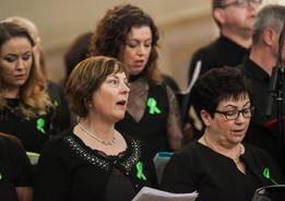 Balbriggan Choir-61.jpg