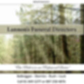 Banner Ads 1.jpg