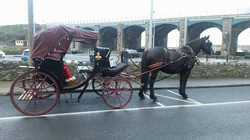 North County Carriages Balbriggan